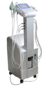 Oxygenátor pre oxygenoterapiu