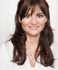 Monika Papučíková- epilácia laserom