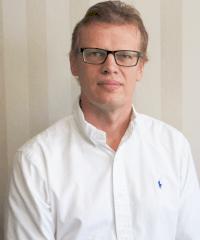 Pavol Krejzlík- epilácia laserom